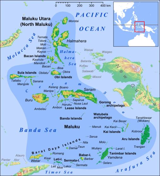 Maluku_Islands_en